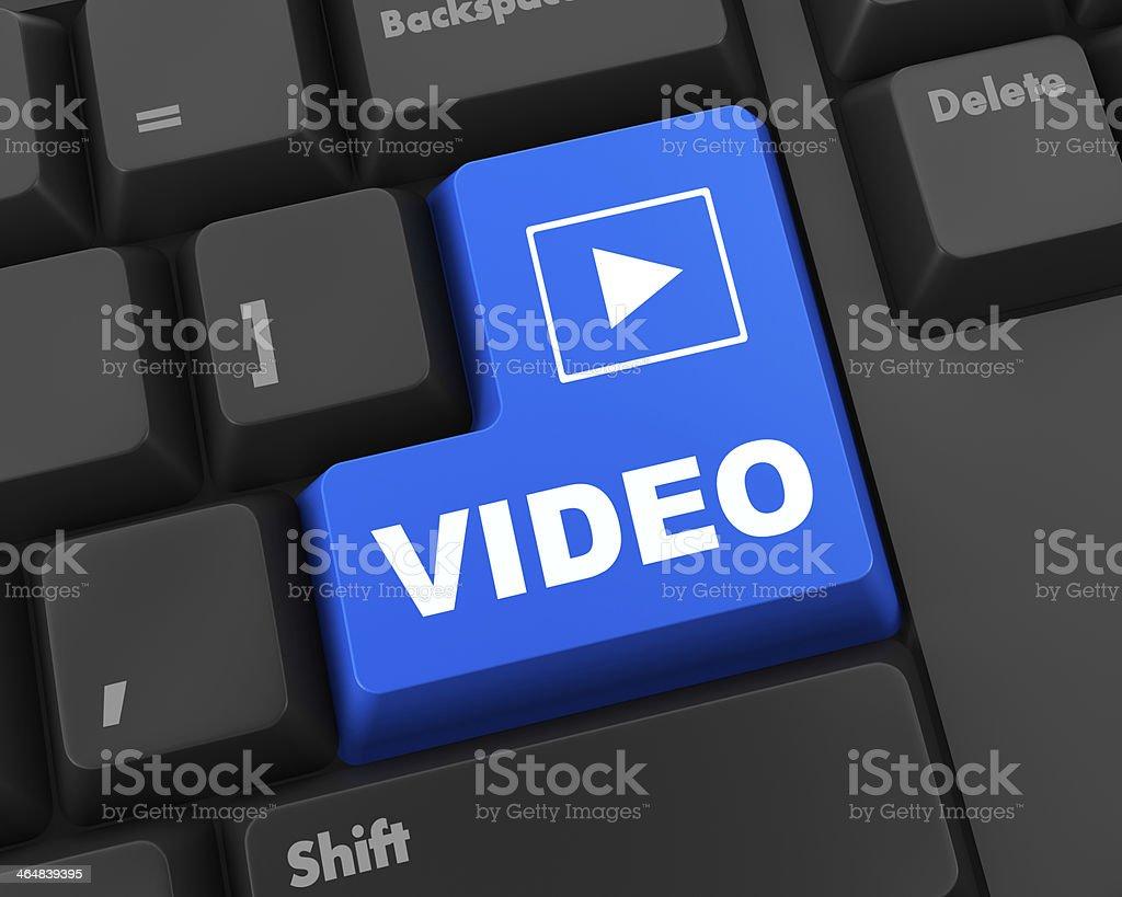 video stock photo