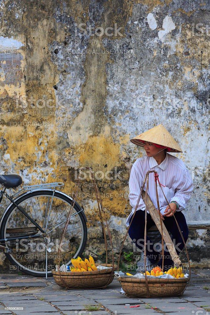 Photos vietnamese women Vietnamese Hotties: