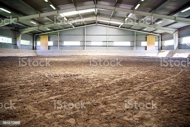 View an indoor riding arena backlight for dressage horses picture id584570988?b=1&k=6&m=584570988&s=612x612&h=b62 fx1wbjkpvlizohhijhiiqiqndtcizf5savfcpny=