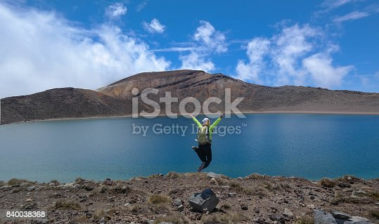 istock View at the Top 840038368