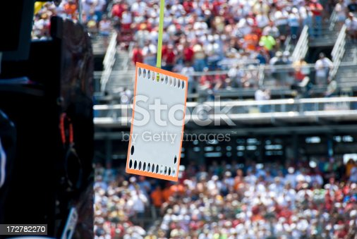 173015172 istock photo View from Pit Road 172782270