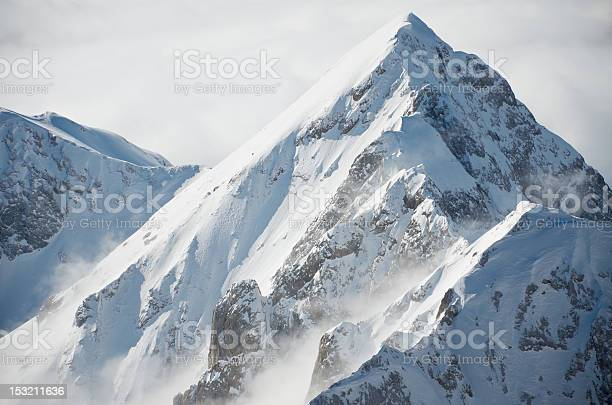 Photo of View from Punta Rocca, Marmolada