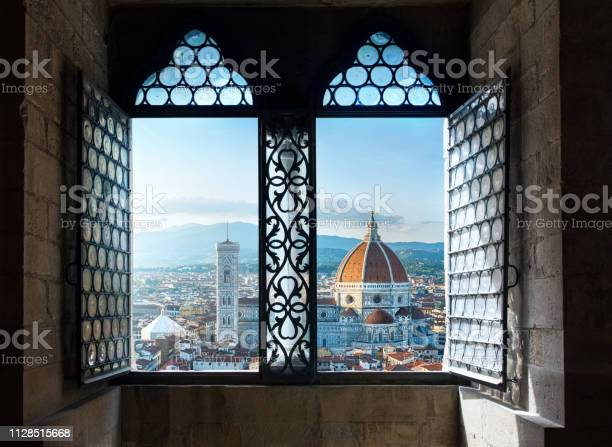 View from the old window on florence duomo basilica di santa maria picture id1128515668?b=1&k=6&m=1128515668&s=612x612&h=pukmqqsncpzqu1tvh50wbl1mmkk q1doflc73qpimmu=