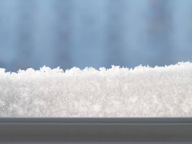 View from the window covered with snowflakessnow covered window picture id867598848?b=1&k=6&m=867598848&s=612x612&w=0&h=eiykdoh  rsylpoc3lgamdq2li hjur9jlcrnxcqsdg=