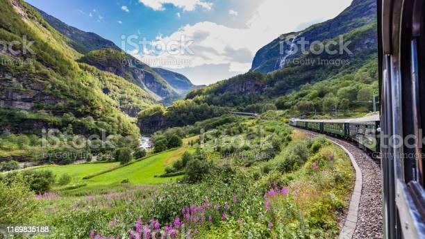 View from train flamsbana picture id1169835188?b=1&k=6&m=1169835188&s=612x612&h= aq46whcwcwljxlx6hocyxidlrasgr63i9rhtiinh2m=