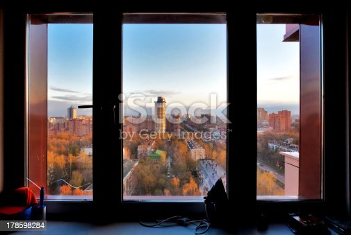 istock view from window 178598284