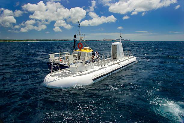 submarine - - u boote stock-fotos und bilder