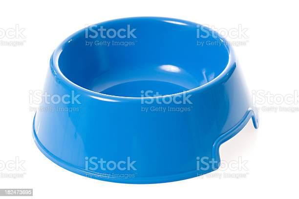 View of an empty dog bowl picture id182473695?b=1&k=6&m=182473695&s=612x612&h=ld m3basjb3b ttsr awmlepin7 cnp5bbn6qf3zkfe=