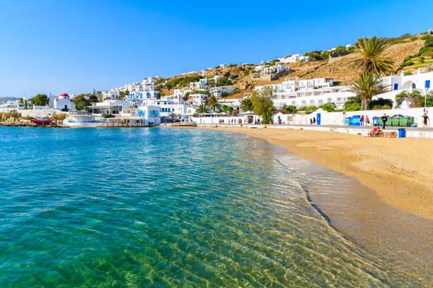 Charadas em dobro, acredite! View-of-beautiful-beach-with-turquoise-sea-water-in-mykonos-port-picture-id672664696?k=6&m=672664696&s=612x612&w=0&h=YwypB1jrxvDNdBbPmjDJqHcJGeLCztaERfFIcnzLyyE=