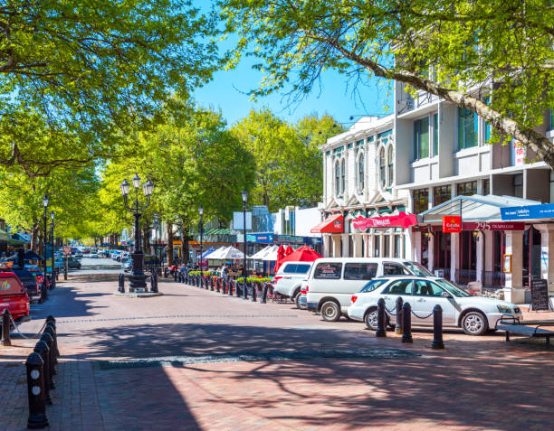 6,962 Nelson New Zealand Stock Photos, Pictures & Royalty-Free Images