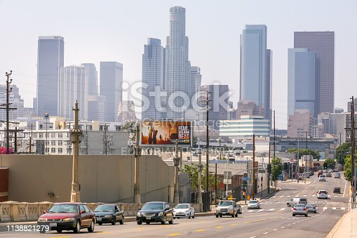 458464131istockphoto USA/Mexico - Mexicans in USA 1138821279