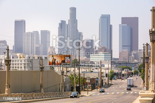 458464131istockphoto USA/Mexico - Mexicans in USA 1138821610