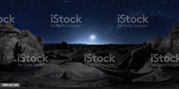 View of perseid meteor shower picture id896492484?b=1&k=6&m=896492484&s=612x612&h=6hcqjxyfwsqc9nnoffotytvsi ldeas8nc02g1v2es8=