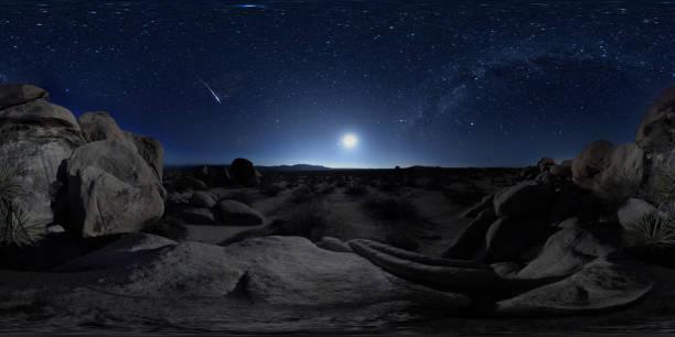 View of perseid meteor shower picture id896492484?b=1&k=6&m=896492484&s=612x612&w=0&h=9q16tbg94fuzxrpludzm1uf7bctansgl0nxa dvs97y=