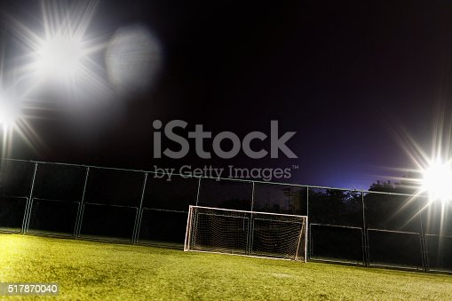 637298374istockphoto View of soccer field 517870040