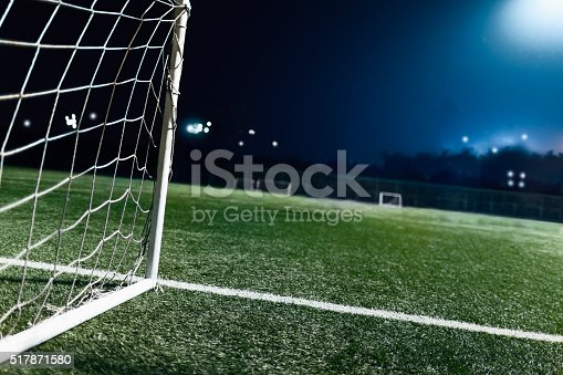 637298374istockphoto View of soccer field 517871580