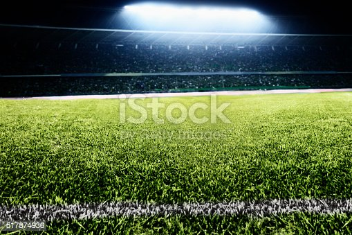 637298374istockphoto View of soccer field 517874936