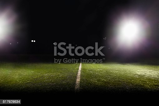 637298374istockphoto View of soccer field 517929534