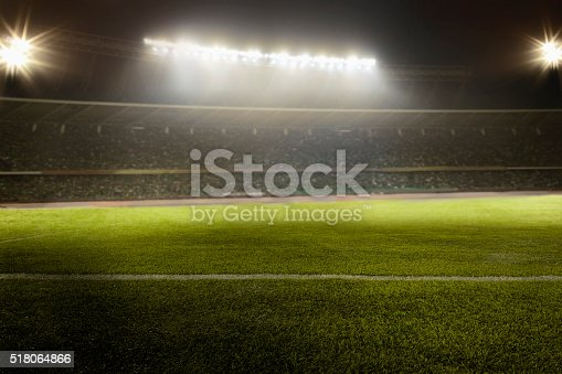 637298374istockphoto View of soccer field 518064866