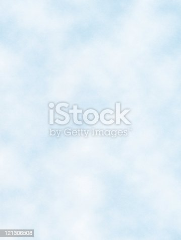 elegant pastel colored paper useful as backgrounds or textures