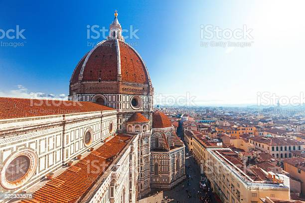 View of the cathedral santa maria del fiore in florence picture id522333578?b=1&k=6&m=522333578&s=612x612&h=ddixaageyty0ipo6ucchvpwmz0ppe7wsbclgk67sgt0=