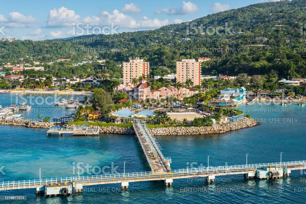 All-Inclusive Resort in Ocho Rios, Jamaica   Beaches