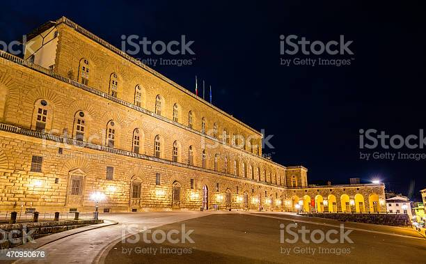 View of the palazzo pitti in florence italy picture id470950676?b=1&k=6&m=470950676&s=612x612&h=icbnokr8pu 4ozt7eds9 sqrntcy3q2zr5sypotl0u0=