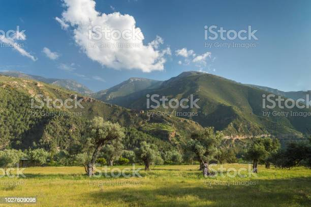 View of the sierra de ljar mountain range in the southern part of the picture id1027609098?b=1&k=6&m=1027609098&s=612x612&h=wypbksj7r gjybe ce3h3h4zcrym8mftsjyzr8jlpcg=