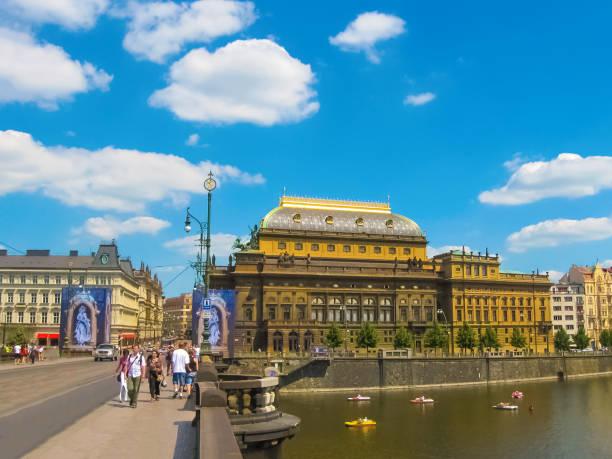 View on narodni divadlo in the morning at prague czech republic picture id1279620132?b=1&k=6&m=1279620132&s=612x612&w=0&h=ajrkcfy3amemefgonc7r4av5y72woi1i5gya6jo0ly0=