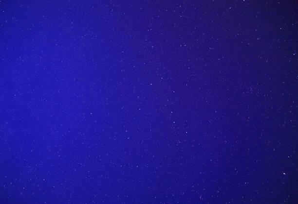 découvre sur les étoiles dans la nuit - grande ourse photos et images de collection