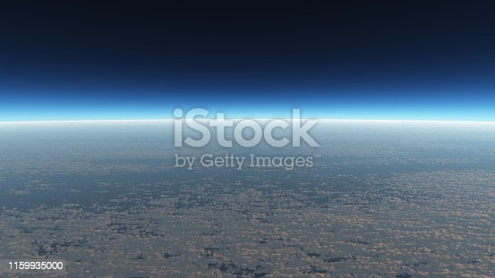 621114928istockphoto View On The Cloud 08 1159935000