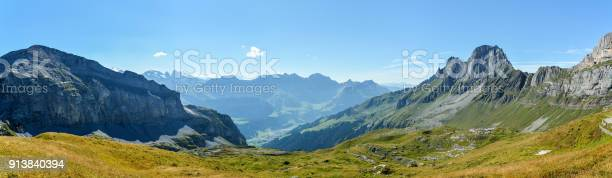 View on uri alps around engelberg picture id913840394?b=1&k=6&m=913840394&s=612x612&h=gmg 2 tghdeccase8xyda8zfuhs0pfnnjqhnlpued5y=