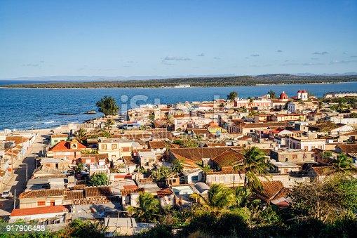 キューバ オルギン州コンペティ...