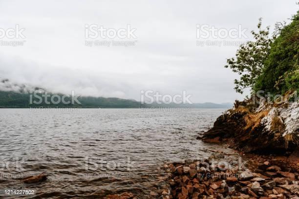 View over loch ness near inverness scotland picture id1214227802?b=1&k=6&m=1214227802&s=612x612&h=uknbiaa4iyvihivehgsfixebtbl0jdpclcaldd6sg08=
