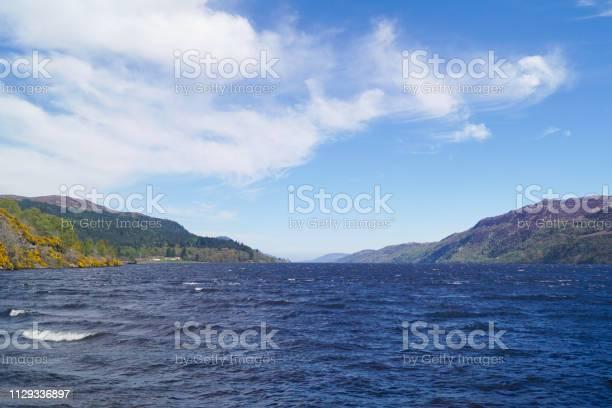 View over loch ness scotland picture id1129336897?b=1&k=6&m=1129336897&s=612x612&h=alxfqnpyzp1 9blsv0gmoeact0iepidlduqlujob2de=