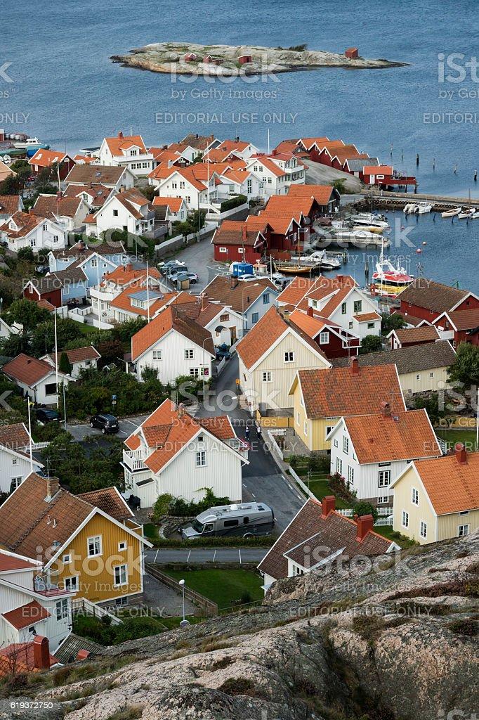 Storbritannien dejtingsajt : Karlskrona Dating Sites : Haggesgolf