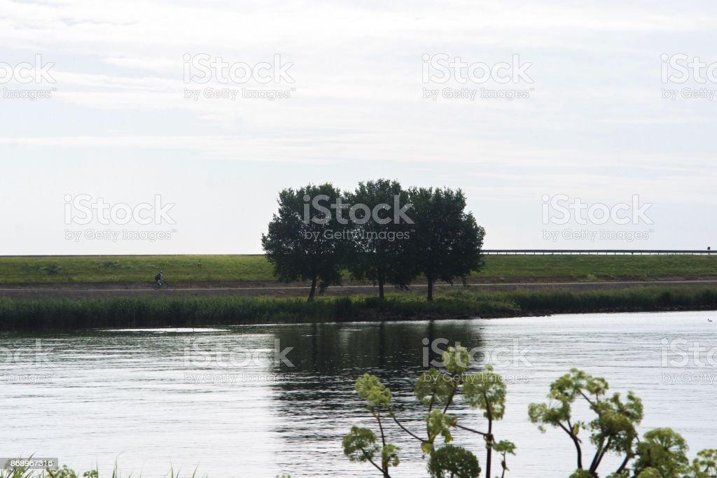 View stock photo