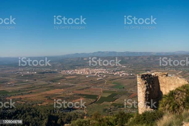 Views of alcala de xivert from the castle picture id1209049758?b=1&k=6&m=1209049758&s=612x612&h=g7xbxr7 rtut adsbhvvmumhbmew0qnwycxedcls5io=