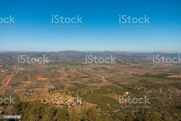 Views of alcala de xivert from the castle picture id1209049789?b=1&k=6&m=1209049789&s=612x612&h=fp2lfs yjfclcd9itx15tvo 60qgecoa00r 5xfrb44=