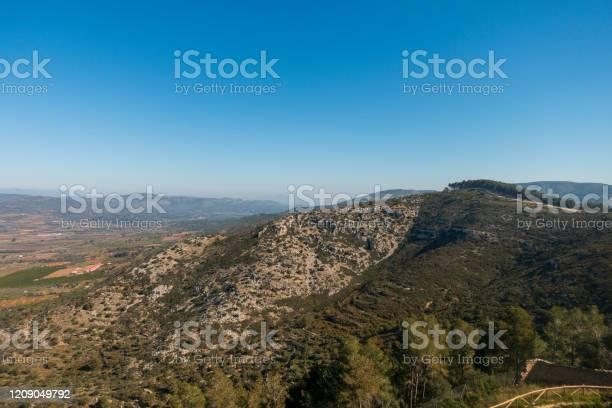 Views of alcala de xivert from the castle picture id1209049792?b=1&k=6&m=1209049792&s=612x612&h=wh1609cviig7ha9rxmooq0la97whtjmblh gmc4aapg=