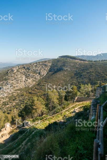 Views of alcala de xivert from the castle picture id1209049826?b=1&k=6&m=1209049826&s=612x612&h=e4alpvgwysthviygeqtcdtyl7ruuckms snck2qc tu=