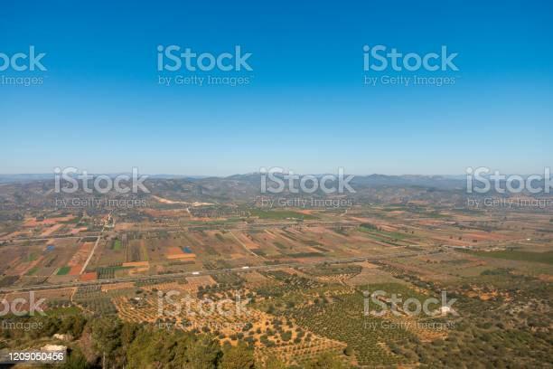 Views of alcala de xivert from the castle picture id1209050456?b=1&k=6&m=1209050456&s=612x612&h=fwfom9x49jsgxlba6k7ygiqqpawhjuty92zy  1 jw0=