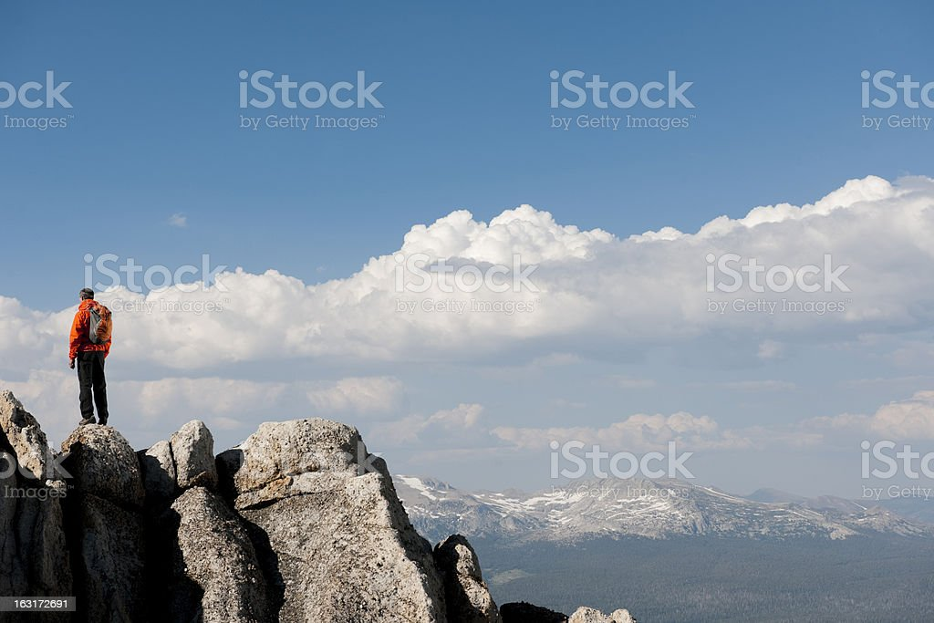 views royalty-free stock photo