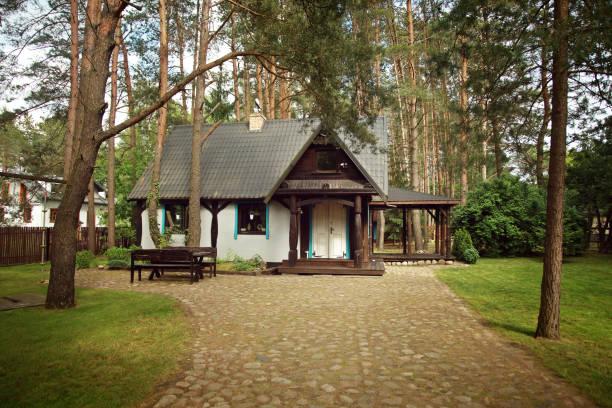 Village House – Foto