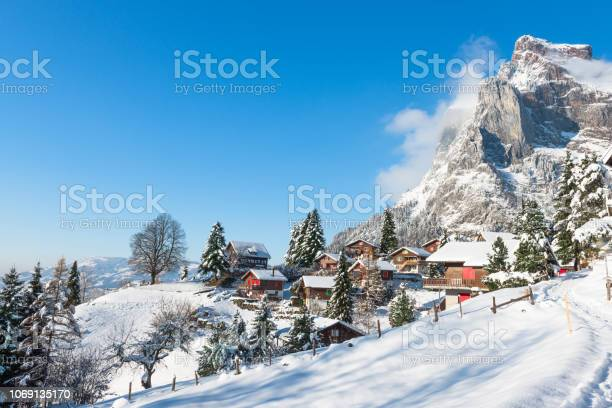 Village in the alps in the snow winter christmas holidays in picture id1069135170?b=1&k=6&m=1069135170&s=612x612&h=mqyqwffu 4omo52z4g2rlhq1nua4xsuczobgyo3fuea=