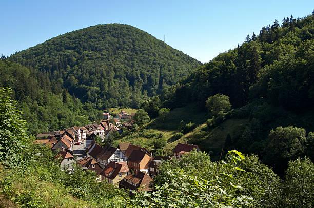 Village - Photo
