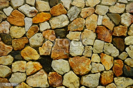 Wall - Building Feature, Stone - Object, Stone Material, Surrounding Wall, Textured