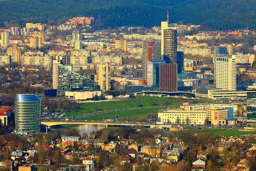 You can see my LITHUANIA photo collection (VILNIUS, Kaunas, Druskininkai, Trakai, lakes, idyllic landscapes and countryside, sunsets, sunrises, night photography, etc!!!! ) here!!