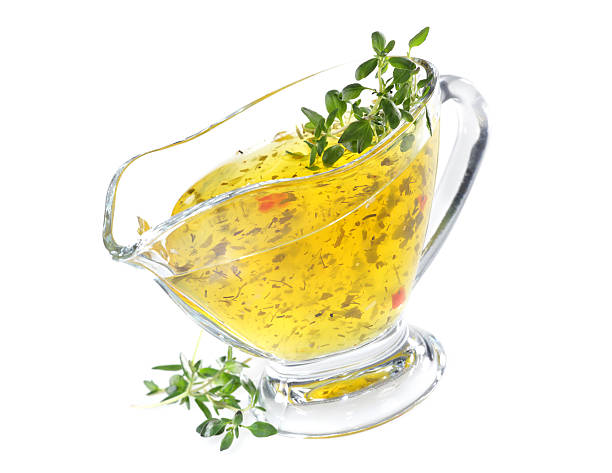 vinaigrette dressing vinaigrette dressing vinaigrette dressing stock pictures, royalty-free photos & images