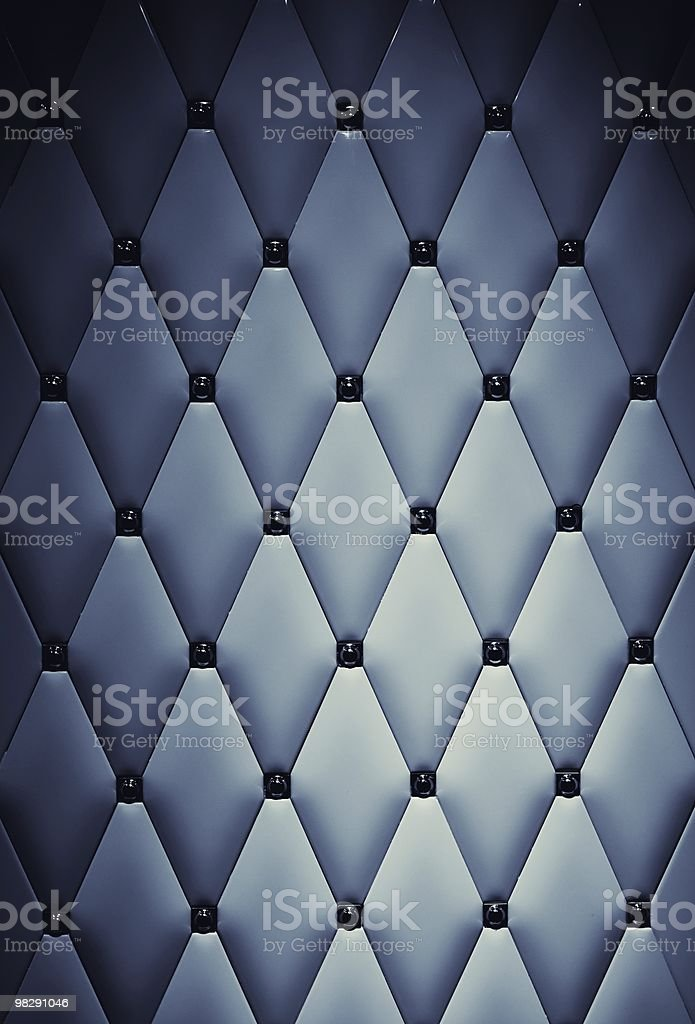 Vintage abstract tile background royalty-free stock photo